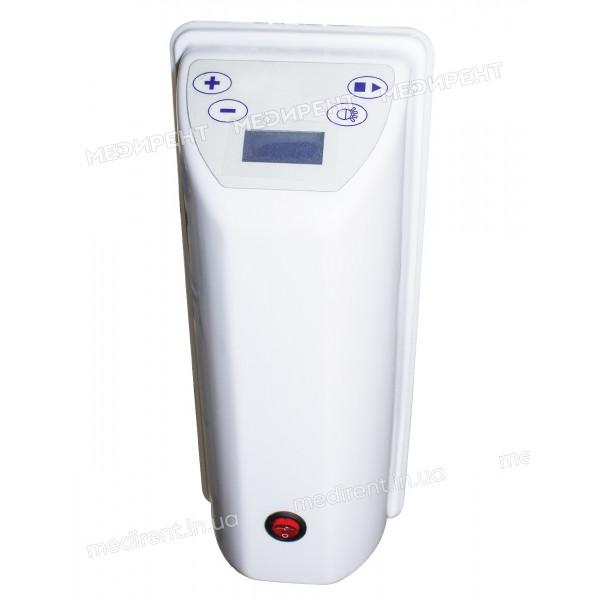 Электронный блок управления неонатальным устройстовом для фототерапии НО-АФ-LED для лечения гипербилирубинемии